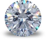 IGI Diamond Reports
