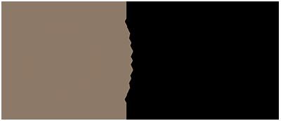 International Gemological Institute - IGI Logo