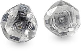 LABORATORY GROWN DIAMOND REPORT