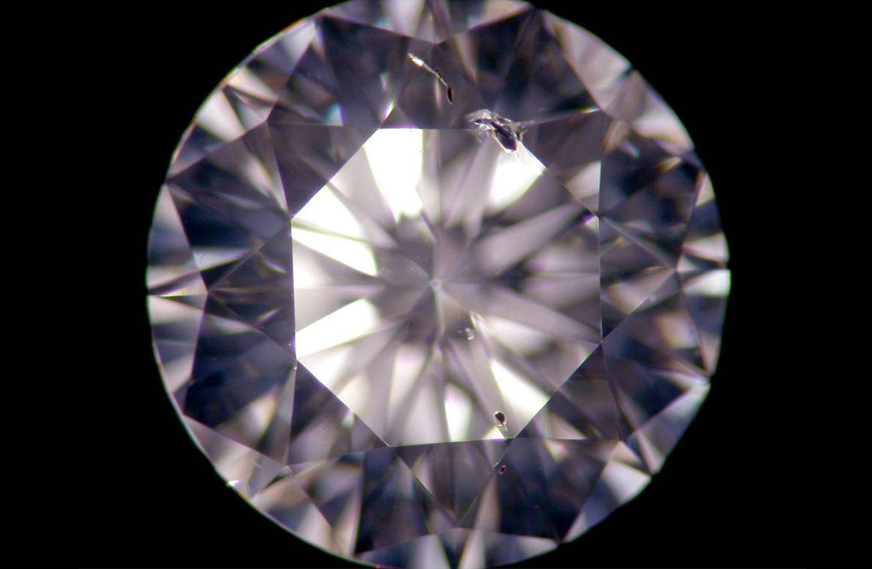 IGI Polished Diamond Course