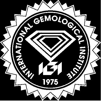 IGI - International Gemological Institute